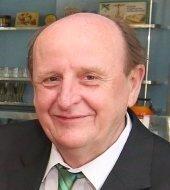 Zwickaus Landrat Christoph Scheurer kritisiert Sachsens Sozialministerin wegen Kontaktbeschränkungen.