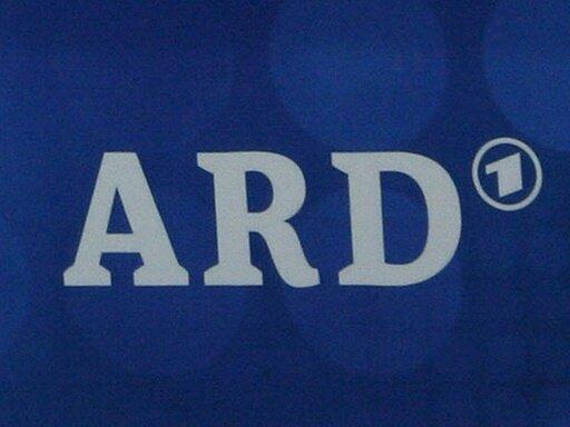 Die ARD überträgt die Samstagsspiele der Viertelfinale
