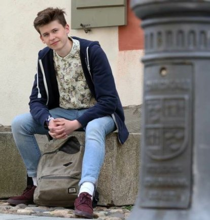 Jakob Springfeld