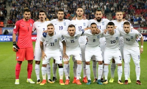 Gibraltar siegt im Testspiel 1:0 gegen Lettland