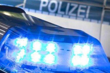 Die Polizeidirektion Zwickau warnt alle Bürger in den Landkreisen Zwickau und Vogtland vor Betrügern, welche die Angst vor Corona ausnutzen könnten.