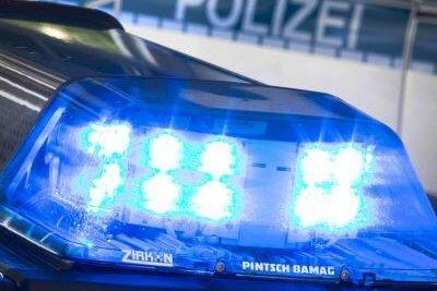 Nach Brandstiftungen in Plauen: Kriminalpolizei bittet um Zeugenhinweise