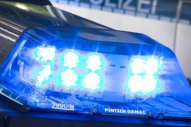 Autos zerkratzt - Polizei nimmt mutmaßlichen Täter fest