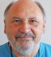 Frank Triebsch - Schulleiter