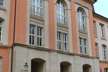 An der Nexö-Oberschule in Zschopau hat sich ebenfalls eine Lehrkraft mit dem Virus infiziert.