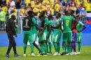 Fairplay-Wertung:Senegal verpasst das Achtelfinale knapp