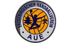 EHV Aue muss sich in Hamm nach starker Leistung geschlagen geben