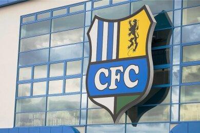 Und wieder bleibt das CFC-Stadion leer. Auch am Samstag wird nicht gespielt. Eigentlich sollte es gegen Energie Cottbus um Punkte gehen.