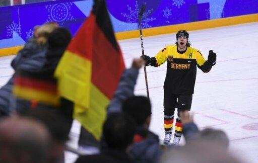 Ehrhoff beendet Eishockey-Karriere