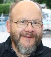 MichaelKreßler - Pfarrer in Syrau