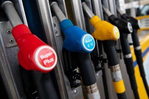 Forscher aus Freiberg wollen CO2-neutrale Kraftstoffe entwickeln