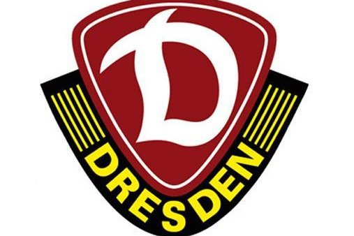 Dynamo Dresden reist im DFB-Pokal nach Freiburg