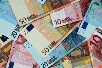 Auch im zweiten Anlauf ist Die Linke in Treuen mit ihrem Vorschlag für ein Bürgerbudget durchgefallen. Die Stadtratsfraktionen stimmten mehrheitlich dagegen. Foto: Jens Wolf/dpa