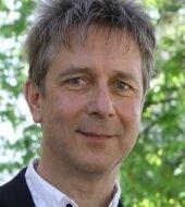 Thomas Nordheim - Bürgermeister von Lichtenstein