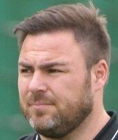 BSC Freiberg gegen Dynamo Dresden: Die Trainer im Interview