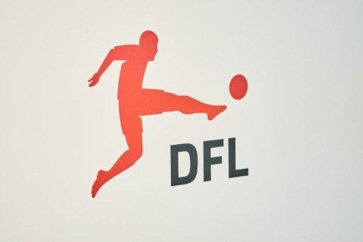 Die DFL belohnt Nürnberg, Fürth und Dresden