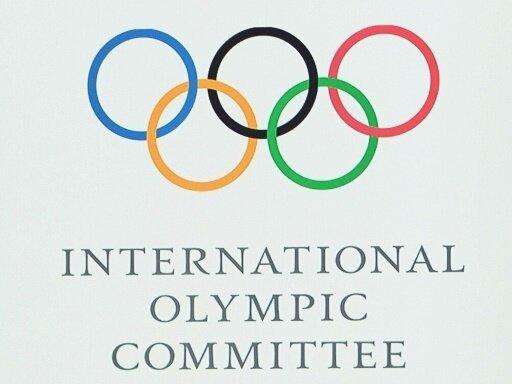 IOC- Mitglied Nat Indrapana ist in Bangkok verstorben