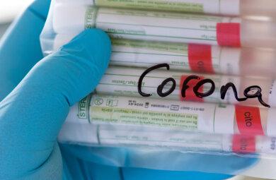 Die Zahl der im Landkreis Zwickau verstorbenen Menschen, die sich zuvor mit dem Coronavirus infiziert hatten, ist von Dienstag auf Mittwoch um zwei auf insgesamt 15 angestiegen