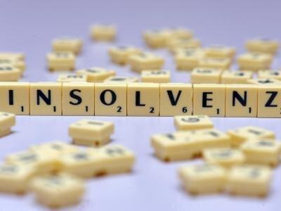 Schweizer Group: Plauener Werk von Insolvenz betroffen