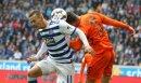 Duisburg verliert gegen die Kicker aus dem Erzgebirge