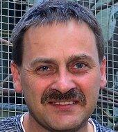 Mike Sonntag - Tierschutzverein Frankenberg
