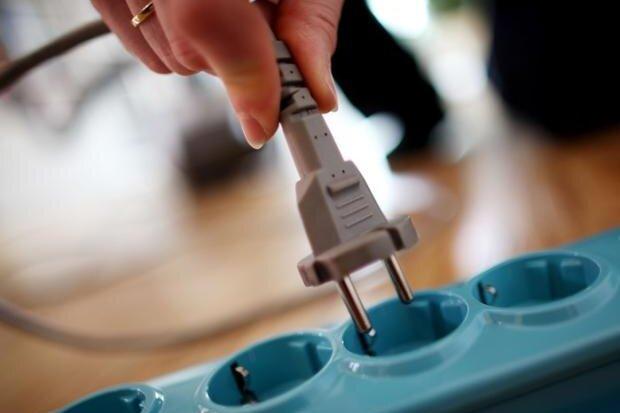 Kabelschaden: 2700 Haushalte ohne Strom