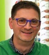 Andreas Näser - Optiker