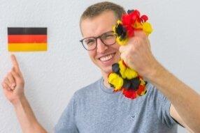 VORSICHT SATIRE: RÜCKBLICK AUF DIE WOCHE: Rudis maue Orakel-Bilanz