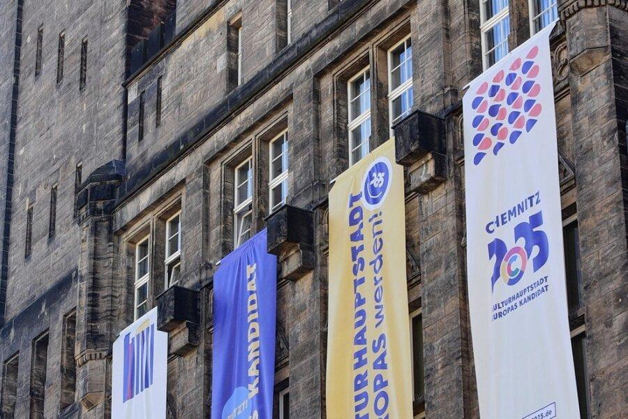 In der Kulturhauptstadt 2025 werden langsam Personalien konkret. Jetzt gibt es eine Vorschlagsliste für den Aufsichtsrat der Kulturhauptstadt-Gesellschaft.