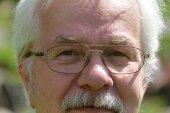 FrankKrumbiegel - Vorsitzender desMSC Thalheim