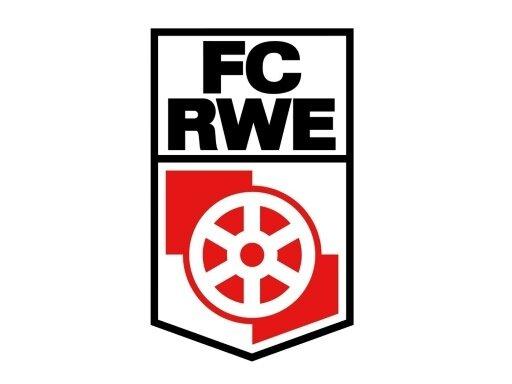 Rot-Weiß Erfurt: Mitgliederversammlung abgesagt