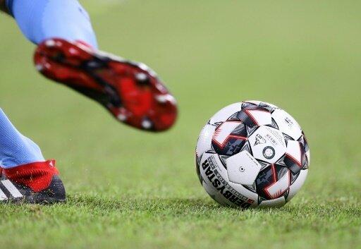 Bundesliga: Fan stirbt nach Herzstillstand