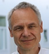 Stefan Link - Oberarzt