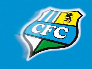 CFC: Spiel gegen Duisburg wird zum Charaktertest