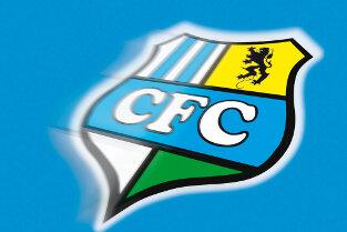 CFC: 0:3 und Wirbel um Talent Mauersberger