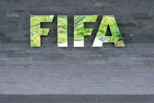 FIFA: Ethikkommission eröffnet Verfahren gegen QFA Vize