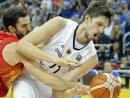 Valencia Basket: Kein Vertrag für Nationalspieler Pleiß
