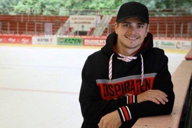 Moritz Schug