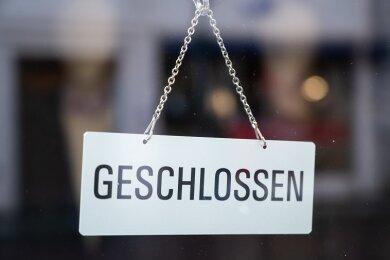 Die Leiterin des Tierparks Hirschfeld möchte ihre Einrichtung am liebsten sofort wieder öffnen