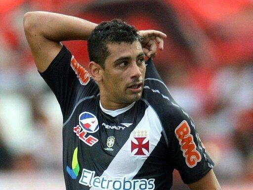 Diego Souza nach Gehorsamsgesten in der Kritik