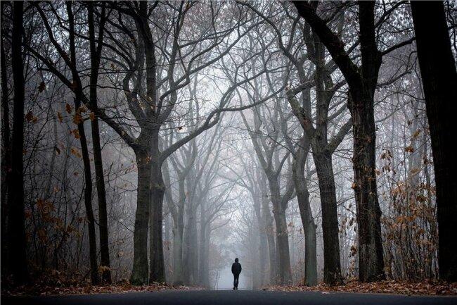 Ist Heimat ein Ort? Ein Zustand? Fluchtpunkt? Freie Wahl? Oder schlicht egal?