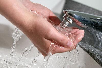 Preise für Wasser steigen in Teilen Mittelsachsens und des Erzgebirges