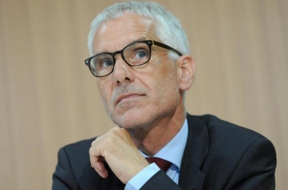 Ifo-Ökonom Joachim Ragnitz.