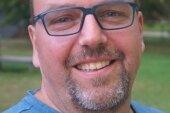 Michael Höhne - Facharzt für Innere Medizin