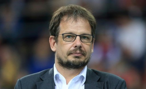 Hajo Seppelt reist nicht zur WM nach Russland