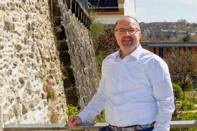Steffen Zenner (CDU)