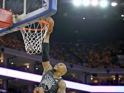 David West beendet nach 15 NBA-Jahren seine Karriere