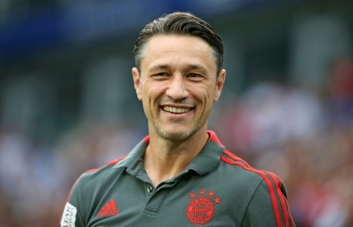 Niko Kovac will Jerome Boateng behalten
