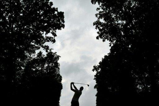 US Open: Bei Gleichstand folgt nun ein Zwei-Loch-Modus