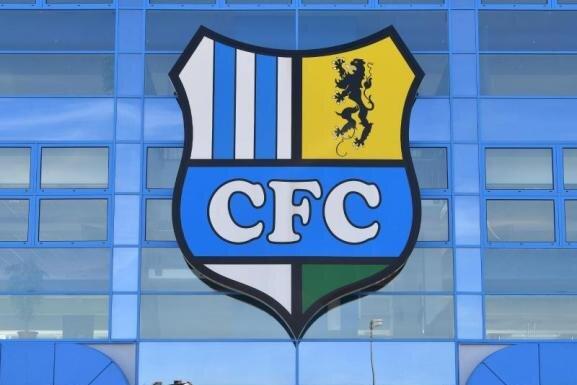 Chemnitzer FC verliert Test gegen Cottbus